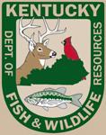 KDFWR-Logo